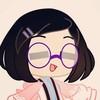 Cloudyitzfromvn's avatar