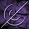 CloudyMayDay's avatar