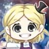 cloudymonkey's avatar