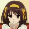 CloudyNighttime's avatar