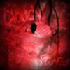 CloudyPawz's avatar