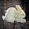 CloudyPerception's avatar