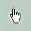 cloudypink's avatar
