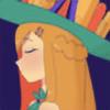 CloudyQuartz's avatar