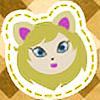 cloudyrei's avatar