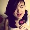 CloudyRiver's avatar