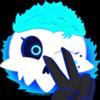 CloudySkies1125's avatar