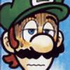 CloudySkies17695's avatar