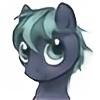 Cloudyskieswrites's avatar