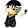 CloudySkyCupcake's avatar
