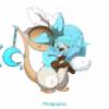 CloudySouls's avatar
