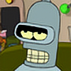 Cloudyswirl's avatar
