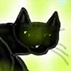 CloudyTabby's avatar