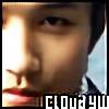cloudyw's avatar
