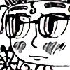 Cloudywavy's avatar