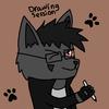 CloudzChow's avatar