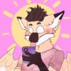 CloudzDAD's avatar