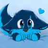 CloufyPaws's avatar