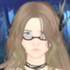 Clouisery's avatar