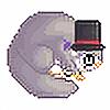 Cloukins's avatar