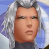 Clouldflight18's avatar