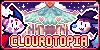 Clounds's avatar