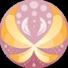 CloureedArt's avatar