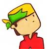ClourShooter's avatar