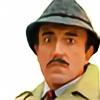 Clouseau37's avatar