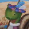 ClouseWalburg's avatar