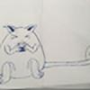 Clousis's avatar