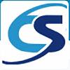 CloutSoft's avatar
