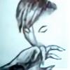 Cloux00's avatar