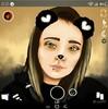 Clovatryx's avatar