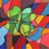Clovcent's avatar