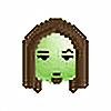 Clovdo's avatar