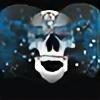 clovedooper's avatar