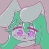 CloveKah's avatar