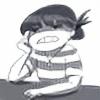 ClovenGleam's avatar