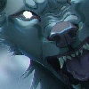 clovenhoofguise's avatar