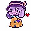 Clover-Diary's avatar