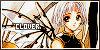 Clover-Fans's avatar