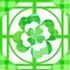 clover-karin's avatar