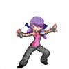 Clover-san311's avatar