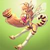 Clover-Shadows's avatar