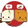 clover2468's avatar