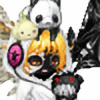 Clover4SweetHoney's avatar