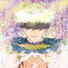 Clover610's avatar