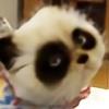 clover7971's avatar