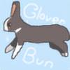 CloverBunArt's avatar